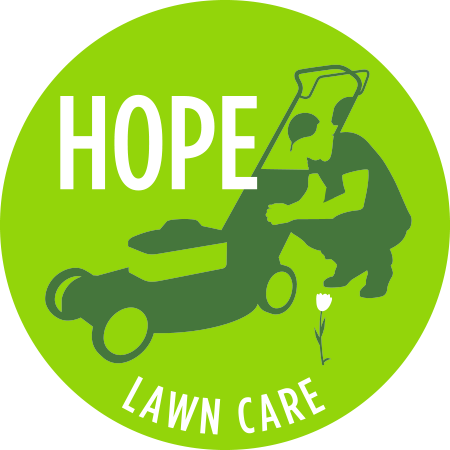 Hope Lawn Care